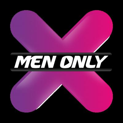 x_mo_logo-01
